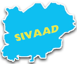 SIVAAD
