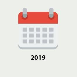 Etats des achats Tourves 2019