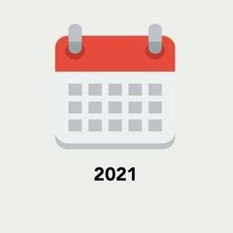 Etats des achats Tourves 2021